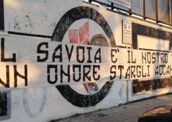 Ph Savoia, tifosi