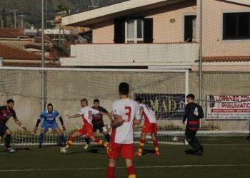 Polisportiva Santa Maria-Valdiano