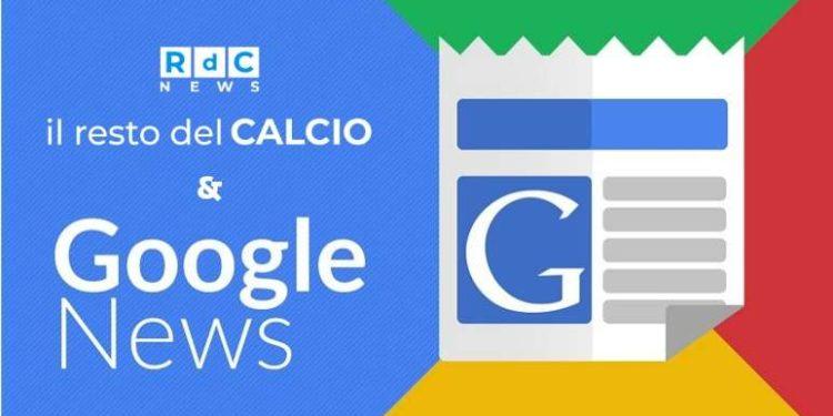 RdC Google News