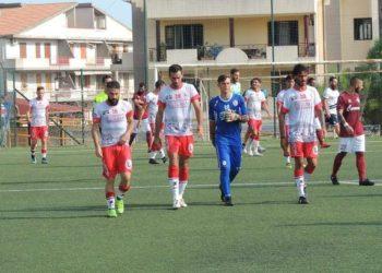 Turris ph Turris Calcio A.S.D.