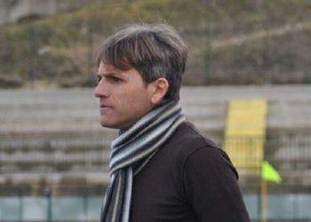 Massimo Agovino ph Polisportiva Sarnese