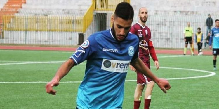 Omar Boussaada