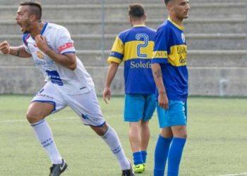 Ph Costa d'Amalfi, Marino gol