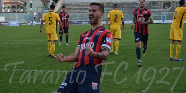 Ph Taranto D'Agostino