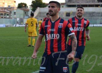 Ph Taranto, D'Agostino