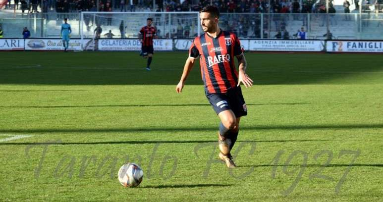 Palermo, Pergolizzi e Castagnini si presentano: