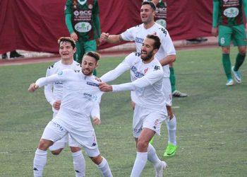 Roberto Floriano ph SSC Bari