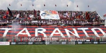 ph Taranto F.C.