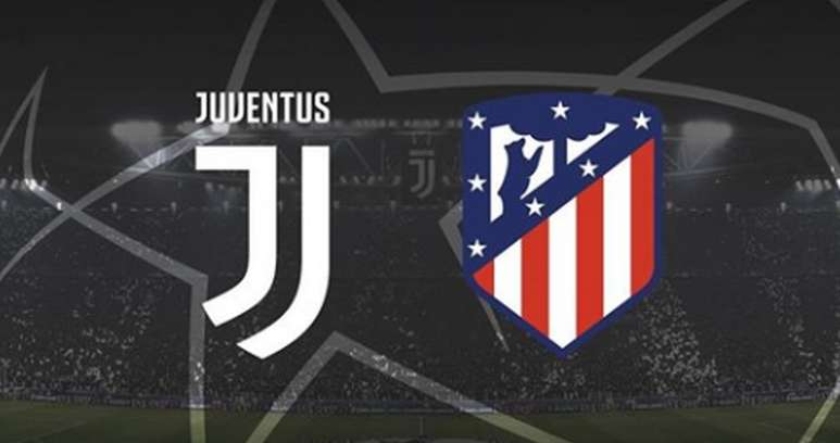 Juventus-Atletico Madrid, ecco lo streaming online e tv
