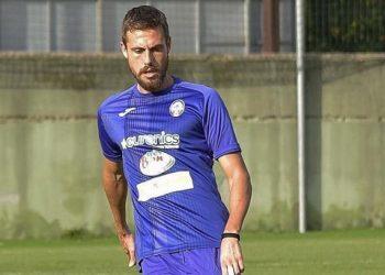 Alessio Foti