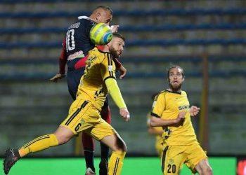 Allievi ph Giuseppe Melone Casertana F.C.