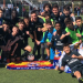 Ph Torneo delle Sirene, Real Madrid