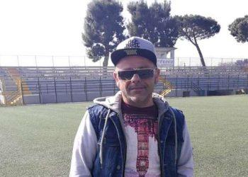 Vincenzo Del Sorbo