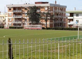 Ercolanese, Solaro