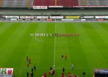 Monza-Viterbese 2-1