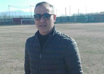 Angelo Ciccone Viribus Somma