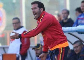 Caserta Juve Stabia ph Giuseppe Sergi
