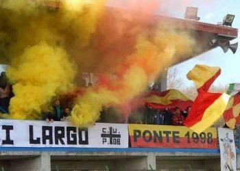 Club Ponte 98