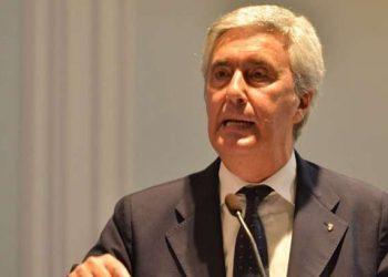 Cosimo Sibilia ph LND Serie D