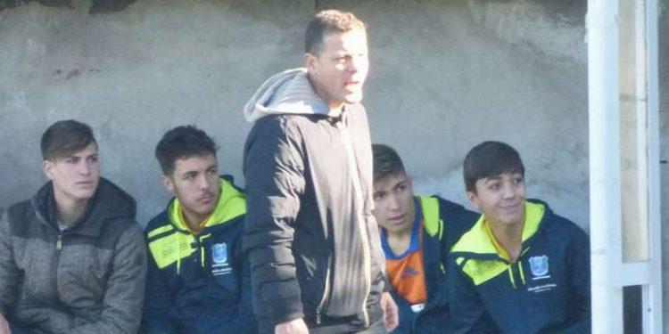Gianni Di Meglio