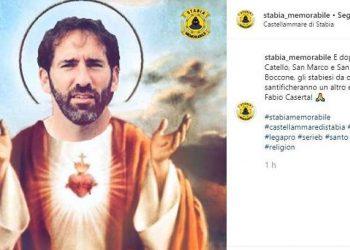 L'ironia del web dopo Sicula Leonzio Juve Stabia