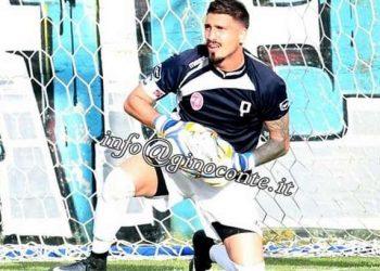 Marco Alcolino, ph Conte