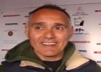 Pedro Pablo Pasculli