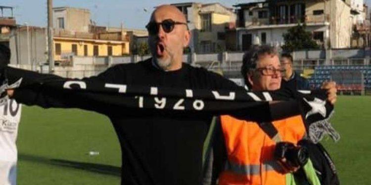 Ph Nando Porzio, D'Errico
