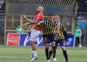 ph Antonio Gargiulo S.S. Juve Stabia
