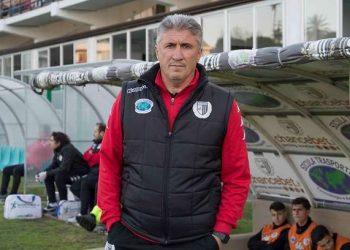 Vincenzo Torrente ph Cristian Costantino Sicula Leonzio