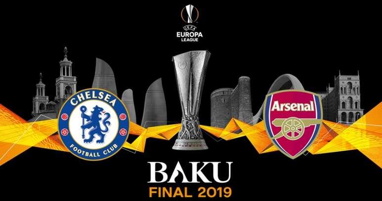 Ph Uefa.com, Finale Baku