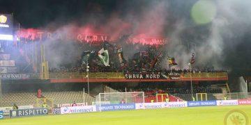 Ph Foggia Calcio, tifosi