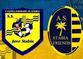 Allenamento congiunto Juve Stabia Stabia Friends ph Stabia Friends A.S.