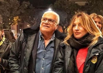 Franco Manniello ph Antonio Gargiulo S.S. Juve Stabia