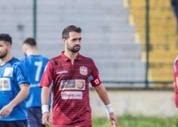 Gennaro Mele, Casavatore