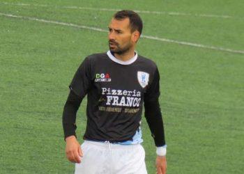 Marco Caiazza, Vico Equense