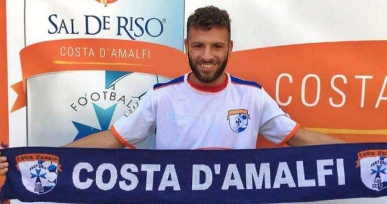 Massimiliano-De-Angelis-ph-F.C.-Costa-dAmalfi
