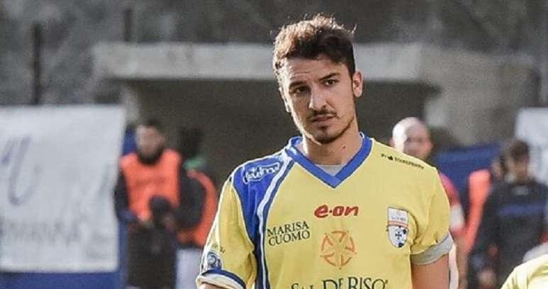 Pasquale-Asciuti-ph-F.C.-Costa-dAmalfi