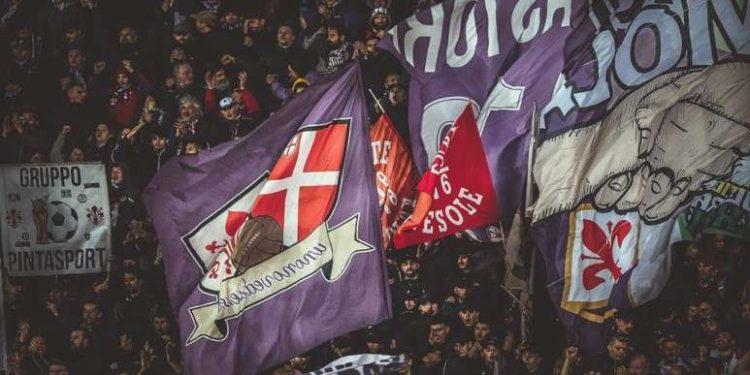 Fiorentina, Commisso piazza il colpo: si chiude per Kouamé dal Genoa