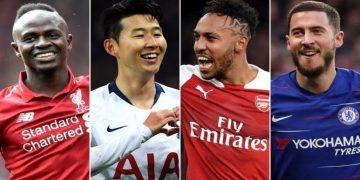 Ph Premier League