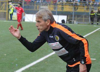 Ph RdC, Agovino Massimo