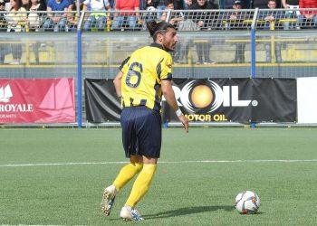 Ph © Il resto del calcio, Di Girolamo