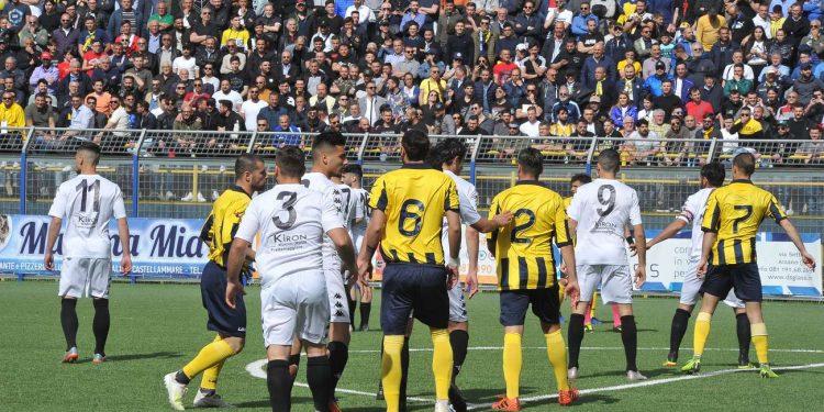 © Il resto del calcio