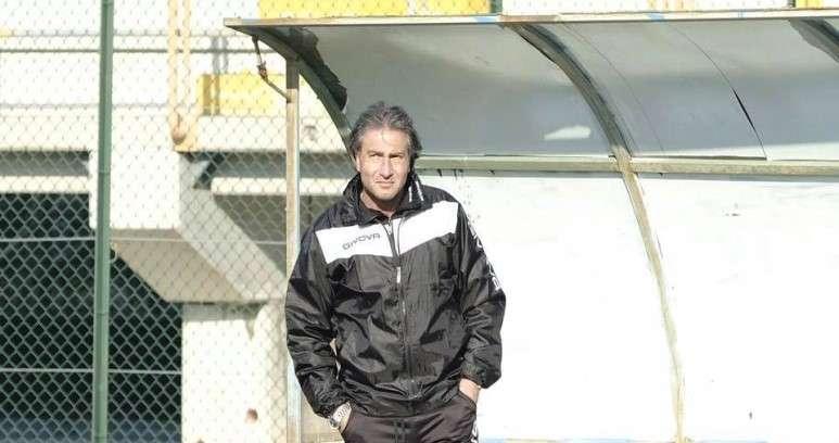 Ph Virtus Avellino, allenatore Criscitiello