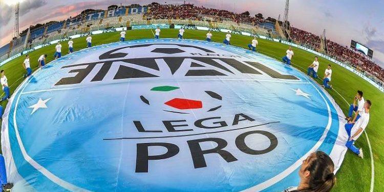 Play Off Serie C ph Lega Pro