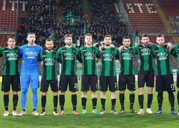Pordenone ph Pordenone Calcio