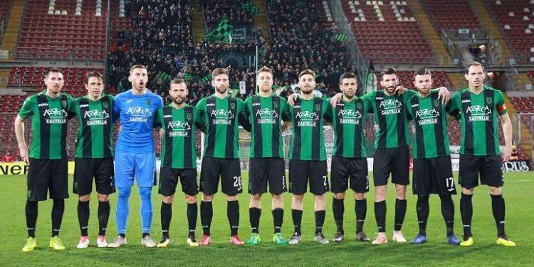 Calendario Pordenone Calcio.Pordenone 3 Assenze In Supercoppa Contro La Juve Stabia