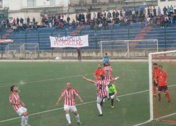 Sparta San Gennaro-Sant'Agnello Promotion