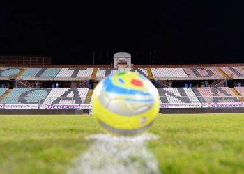 Stadio Angelo Massimino ph Calcio Catania