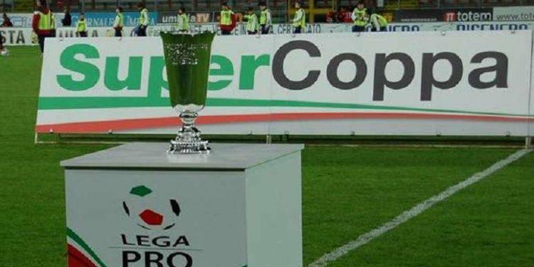 Supercoppa Serie C ph S.S. Juve Stabia